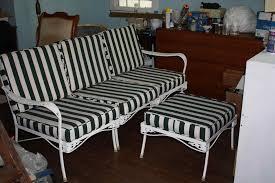 amazoncom patio furniture. Aluminum Patio Furniture And Vintage Garden Plain U Elegant Antiques Amazoncom Best Choice Products Outdoor B