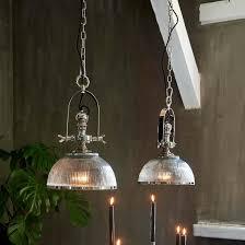 bol com brixton factory hanging lamp