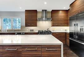 mid century modern kitchen cabinets mid century modern kitchen design with