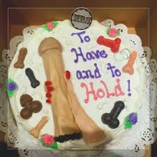 Amazing Birthday Cakes Amazing Birthday Cake For Boyfriend My Bf