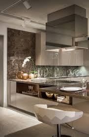 modern kitchens 2014. #FendiCasa Ambiente Cucina Views From #LuxuryLiving New Showroom In  #MiamiDesignDistrict 2014: Modern Kitchens 2014