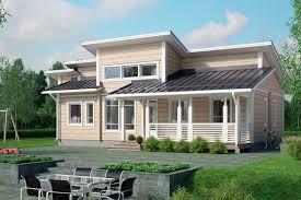 Flatpack House Log Cabin Homes Self Build Log Cabin Homes For Sale Flat Pack