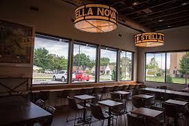 119 n robinson ave oklahoma city, ok 73102. Best Coffee In Oklahoma City 5 Places Not To Be Missed