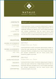 Linkedin Resume Template Best Resume Templates Linkedin Emberskyme 18