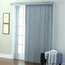Sliding patio door blinds ideas Vertical Blinds Sliding Patio Door Blinds Ideas Curtains For Doors What Size Glass French Shutters Window Sliding Patio Door Blinds Heritagehumanesocietyinfo Sliding Patio Door Blinds Uk Home Depot French Doors With Built In