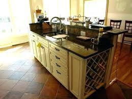 kitchen island ideas with sink.  Ideas Island With Sink And Dishwasher Kitchen Islands    Inside Kitchen Island Ideas With Sink