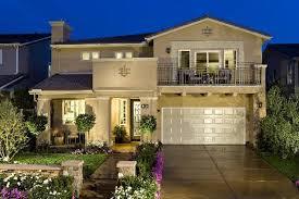 Small Picture Download Home Design Ideas slucasdesignscom
