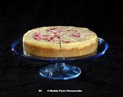 Cheesecake Display Stands Cheesecake Stands Muddy Paws Cheesecake 1