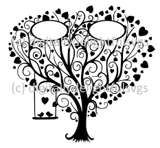 Family Tree 2 Svg Free For A Limited Time Only
