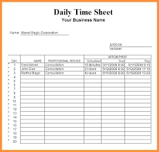 Printable Weekly Time Cards Weekly Time Card Template Blank Time Cards Printable Free