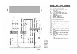 1998 vw cabrio fuse diagram 1998 image wiring diagram similiar 1998 vw cabrio wiring diagram keywords on 1998 vw cabrio fuse diagram