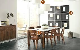 unique room board ebay boardroom chairs