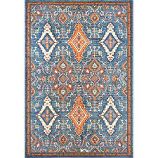 orange blue area rug orange blue area rug shakti orange light blue area rug arapaho blue