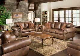 Of Living Rooms With Leather Furniture Top Three Benefits Of Decorating Your Living Room With Leather