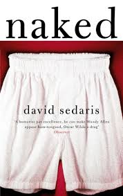 best images about comedy comedy duos danny another classic from david sedaris