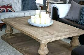 restoration hardware round dining table restoration