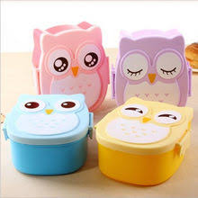 Best value Japanese <b>Lunchbox</b> – Great deals on Japanese ...