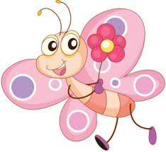 Znalezione obrazy dla zapytania motylki
