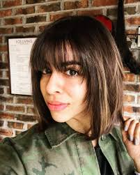 49 Chic Short Bob Hairstyles And