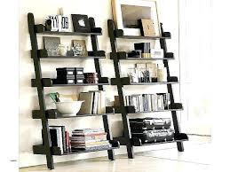 living room corner shelves living room bookcase ideas wall shelves ideas for living room wall shelves