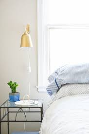 Target Bedroom Lamps 17 Best Ideas About Target Table Lamps On Pinterest China