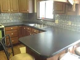 cost per sq ft granite countertop granite installed granite granite s per sq ft crushed