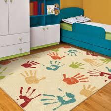 orange nursery rug red kids rug childrens floor rugs small round rugs for kids lavender area rug nursery