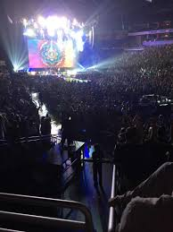 Cajundome Concert Seating Chart Kfc Yum Center Floor Plan Kfc Yum Center Tickets And Kfc Yum