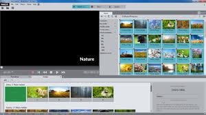 Magix Photo Graphic Designer 15 Magix Photostory 2016 Deluxe Movie Templates Tutorial Int