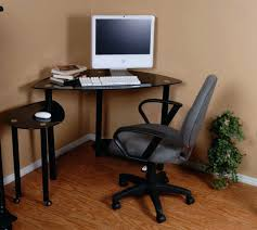 cool stuff for your office. Cool Things For Your Desk Photo 8 Of Setup Accessories To Have In Stuff Office ?