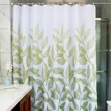 Shop Amazon.com   Shower Curtain Sets