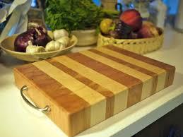 3d end grain cutting board plans. introduction: making an end-grain cutting board - i made it at techshop 3d end grain plans