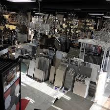 Payless Wholesale Flooring And Lighting Plus Showroom Flooring