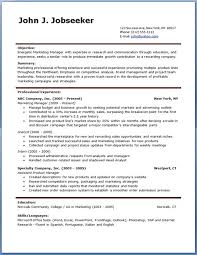 best resume templates 2015 free samples of professional resumes hatch urbanskript co in resume