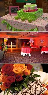 103 best wedding coordinators, florists, officiants near boston Wedding Event Planner Boston besides weddings, they are also available for other events they also handle event planning services wedding event planners boston ma