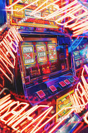 Hot tech innovations in online gambling