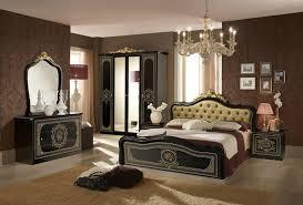 italian bedroom furniture sets. lisablackitalianbedroomfurnituresetupholsteredheadbord italian bedroom furniture sets