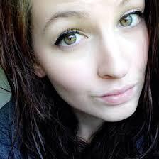 Kayla Sherrill (kaylas0239) - Profile | Pinterest