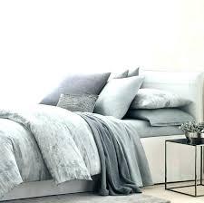 calvin klein duvet cover king duvet cover king bed set appealing cotton super king bedding set calvin klein