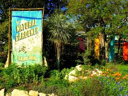 the natural gardener is located at 8648 old bee caves road in austin for more information visit their website
