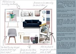 How To Make A Design Board Pro Tips For Creating A Mood Board Sketchup Hub