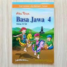 Kunci jawaban halaman 51 52 53 hingga 58 tema 2 kelas 4 sd buku tematik pembelajaran 1 subtema 2. Kunci Jawaban Bahasa Jawa Kelas 4 Halaman 7 Kunci Jawaban