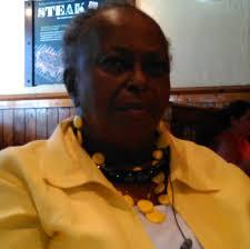 J. Maxine Stroud Obituary (1938 - 2017) - Chester, PA - Delaware ...