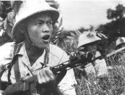 Image result for soldado de vietnam