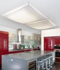 Image Fluorescent Light Upgrade For Fluorescent Kitchen Light Maybe Colored Paper With Design Or Drawing Tracing Paper Home And Garden Ideas Pinterest Kitchen Lighting Pinterest For Fluorescent Kitchen Light Maybe Colored Paper With Design