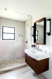 5 x 8 bathroom remodel. 5x8 Bathroom Stylish Remodel Ideas Portrait With Tub 5 X 8 L