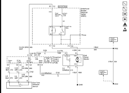 wiring diagram for fuel pump wiring diagram structure 2000 blazer fuel pump diagram wiring diagram database fuel pump wiring diagram for 2003 ford f150 wiring diagram for fuel pump
