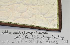 Classes at Quilted Treasures offers a variety of classes for ... & This basic skill class will cover both hand and machine binding techniques  for a perfect finish to your quilt. Class fee includes a quilt sandwich and  ... Adamdwight.com