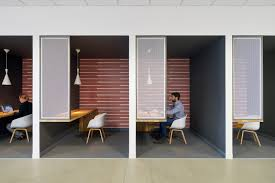 cisco meraki office studio oa every style of collaboration is represented from casual lounge spaces to capital lab studio oa