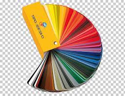 Deck Paint Color Chart Ral Colour Standard Color Chart Deck Paint Others Png